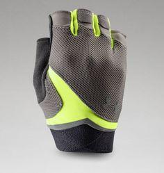 Women's UA Flux Gloves