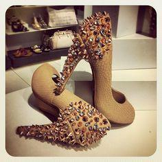 Sam Edelman ♥ Town Shoes