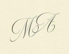 """Check out new work on my @Behance portfolio: """"Logo_matrimonio e libretto chiesa""""…"""