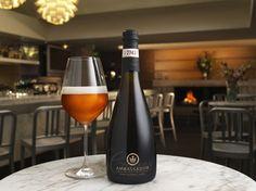 Najdroższe piwa na świecie - Top 10. http://luxlife.pl/najdrozsze-piwa-swiecie-top-10/