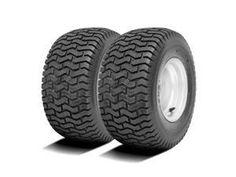 ITP Blackwater Evolution 25x11-12 ATV Tire 25x11x12 25-11-12