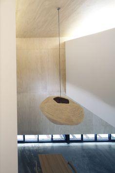 House Shmukler - Tribe Studio Architects