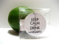Items similar to Keep Calm and Drink a Margarita - Funny Wood Magnet on Etsy Really Funny Quotes, Short Funny Quotes, Funny Animal Quotes, Funny Inspirational Quotes, Sarcastic Quotes, Wise Quotes, Margarita Quotes, Funny Quotes Wallpaper, Best Christmas Quotes