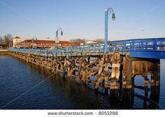 sheepshead bay bridge