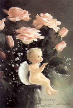 Beautiful Angels - Angels Photo (22891549) - Fanpop