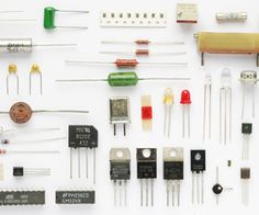 Top DIY Electronics Stores & Suppliers