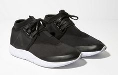 Image result for arkk shoes