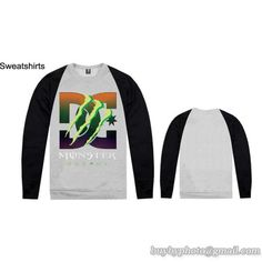 Monster Energy Thick Sweatshirts df8323 only US$42.00 - follow me to pick up couopons.
