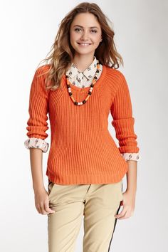 Want California casual chic style in your life? HauteLook has you covered. Start shopping-and saving up to off! Stylish Outfits, Stylish Clothes, Fashion Outfits, Womens Fashion, Fashion Ideas, Sweater Layering, Casual Chic Style, Fashion Lookbook, Cable Knit Sweaters
