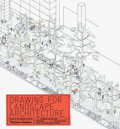 Drawing for Landscape Architecture: Sketch to Screen to S... https://www.amazon.com/dp/0500289549/ref=cm_sw_r_pi_dp_dmcKxbMA92GW7