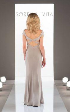 ce51a0c6a973 26 Best Jenny Packham Bridesmaids Collection images | Jenny packham ...