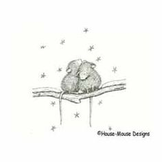 Image #e6014b - The Official House-Mouse Designs® Web Site, www.house-mouse.com, Ecards, Scrapbooking, Rubber Stamps, HappyHoppers®