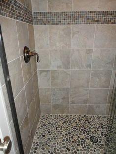Raleigh-Greenville NC Bathroom Tile Photos & Ideas   Byrd Tile
