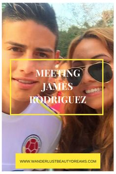 MEETING JAMES RODRIGUEZ  REAL MADRID, SELECCION COLOMBIA, COLOMBIA, JR10, JAMES RODRIGUEZ, SOCCER FANS