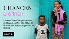 Charity #madeleinefashion Madeleine Fashion, Charity, News, T Shirt, Women, Woman Clothing, Woman, Supreme T Shirt, Tee