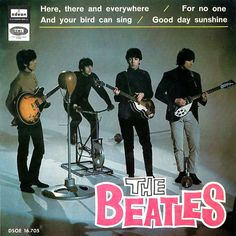 What are some mind-blowing facts about The Beatles? You can post some rare photos of The Beatles, too. Beatles Album Covers, Beatles Albums, Beatles Band, Beatles Photos, Beatles Books, Music Albums, Lps, Liverpool, Beatles Singles
