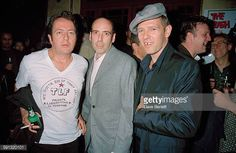 the clash Cobden Club 1990 the English and their teeth! considering its free to have done.
