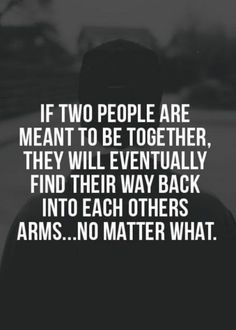 Soulmate and Love Quotes : QUOTATION – Image : Quotes Of the day – Description Second Chance Quotes : QUOTATION – Image : Quotes Of the day – Description Collection of love quotes, best life quotes, quotations, cute life quote, and sad life Visit my b. Now Quotes, Life Quotes To Live By, Love Quotes For Her, Quotes For Him, True Quotes, Great Quotes, Second Chance Quotes Love, Meant To Be Quotes, People Quotes
