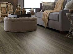 Alto Presanella   Vinyl Plank   Hardwood   Home Inspiration   Living Room   Dark Wood   Cozy Living Space   Dream Home