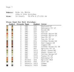 BAJO EL PARAGUAS - 8 Cross Stitching, Fabric, Zoom Zoom, Ph, Gallery, Cross Stitch, Umbrellas, Rain, Flat