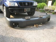 Want to lift forester need advice! - Page 3 - Subaru Forester Owners Forum
