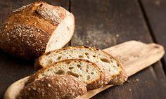 Kaura on pohjoisen supervilja - Fazer Bread, Food, Brot, Essen, Baking, Meals, Breads, Buns, Yemek