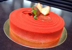 dorty v cukrárně Moje cukrářství Cake, Desserts, Food, Pie Cake, Tailgate Desserts, Pastel, Meal, Cakes, Deserts