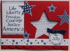Creative Cuts and More #4 by PaperliciousDesign - Cards and Paper Crafts at Splitcoaststampers