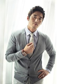 handsome on earth will fennell models picture Asian Actors, Korean Actors, Korean Dramas, Daniel Chan, Jang Nara, Fated To Love You, Jang Hyuk, Handsome Faces, Asian Hotties