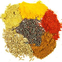 Every nationality has its own native spices and recipes to use them. Indian Food Recipes, Dog Food Recipes, Ethnic Recipes, Curry In A Hurry, Healthy Foods, Healthy Recipes, Fusion Food, India Food, Recipes