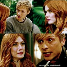 Clary And Sebastian, Shadowhunters Cast, Famous In Love, The Infernal Devices, Malec, Shadow Hunters, Cassandra Clare, The Mortal Instruments, Tv Shows