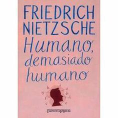 Friedrich Nietzsche, Book Club Books, Books To Read, My Books, Psych, Cool Books, Film Music Books, Book Quotes, Book Lovers