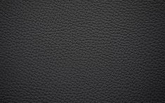 Download wallpapers leather, black leather texture, 4k, black background, fabric texture, skin black texture Leather Skin, Leather Texture, Leather Fabric, Black Leather, Autocad 2016, Desktop Pictures, Fabric Textures, Colorful Wallpaper, Venom