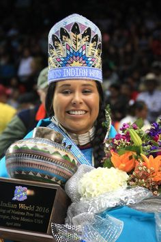 The 33rd annual powwow drew more than 100,000