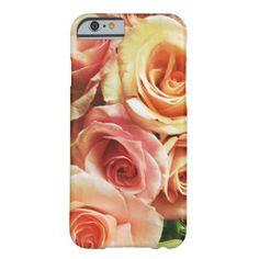 Roses profusion iPhone 6 case | Zazzle . amzn.to/YxWAYn ☺ ☺