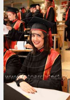 1610_151110_EPDO_GREVENA Graduation, Dresses, Fashion, Vestidos, Moda, Fashion Styles, Moving On, Dress, Dressers