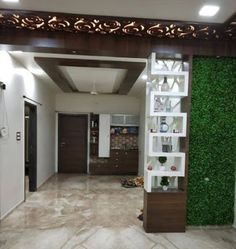room divider ideas modern room divider ideas home partition wall design living room partition wall design Room Partition Wall, Living Room Partition Design, Living Room Tv Unit Designs, Pooja Room Door Design, Room Partition Designs, Living Room Divider, Ceiling Design Living Room, Kitchen Room Design, Wall Design