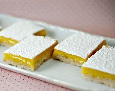 4 Μοναδικές συνταγές για δροσιστικά γλυκά που θα λατρέψεις! | ediva.gr