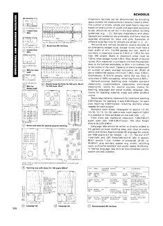 Prepossessing industrial bathroom design lighting for 9x6 bathroom design