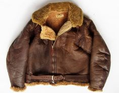 Mens Leather And Fabric Jackets. burberry coat mens. Uomini In Pelle 7202e23a6540