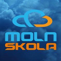 Molndrifts molnskola - Molntjänster och PUL - http://it-finans.se/molndrifts-molnskola-molntjanster-och-pul/