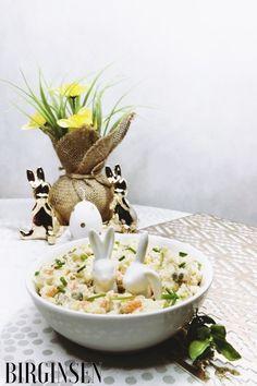 sałatka jarzynowa #sałatka #salatka #salat #sałatkajarzynowa #przepis #cooking #delicious #wielkanoc