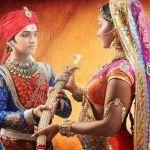 Bharat Ka Veer Putra: Maharana Pratap 4th september 2014 sony HD episode