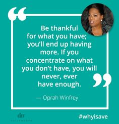 Beyonce, Oprah Winfrey, Jennifer Lawrence, and more give powerful quotes on saving money. Sign Quotes, Motivational Quotes, Inspirational Quotes, Qoutes, African American Quotes, American History, Money Affirmations, Quotes Indonesia, Money Quotes