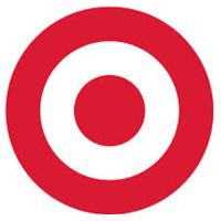 Target 20 Off Electronics Get 20 off discount coupon and use it online or in-store for to purchase electronics at target with target 20 off.