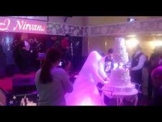 Düğün Organizasyonu - İNANÇ ORGANİZASYON 0532 581 08 85