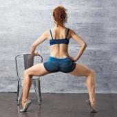 Butt-Sculpting Exercises - Butt Workout for Women | Fitness Magazine
