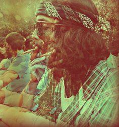 Trippy | Photography | Hippy
