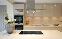 Go for popular kitchen designers of Sydney