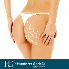 estendenciaensantiagodechile.blogspot.com  Dr. Humberto Gacitúa Garstman #CirugíaPlástica: Lista de médicos Cirujanos Certificados Dr. Gacitu...